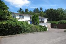 5 bedroom Detached property for sale in Brockweir, Chepstow...