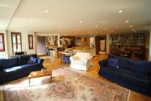 Detached home for sale in Barbadoes Hill, Tintern...