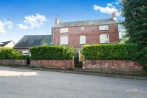 5 bedroom Detached home for sale in Goodrich, Ross- on -Wye