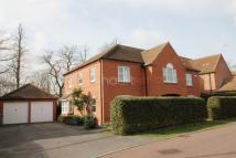 5 bedroom Detached house in Collinson Lane, Fernwood
