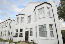 1 bed Flat for sale in Robinson Road...