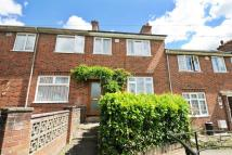 3 bed Terraced home in Beclands Road, Tooting...