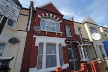 3 bed Terraced house for sale in Valnay Street, Tooting...