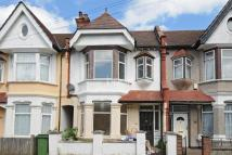 Terraced home for sale in Ashbourne Road, Mitcham...