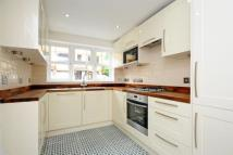 4 bed Terraced property for sale in Adelina Mews, Balham...