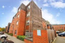 Flat for sale in 1, Blyton Court...