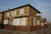 2 bed Maisonette for sale in Edgar Road