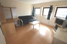 2 bedroom Flat in The Gouldings...