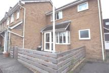 1 bed End of Terrace property for sale in Newcombe Rise