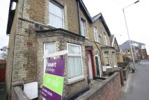 Flat for sale in Harmondsworth