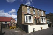 4 bedroom semi detached home for sale in The Greenway