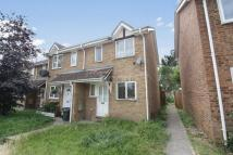 End of Terrace property in Newcombe Rise...