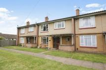 Maisonette for sale in Horton Road, West Drayton
