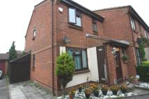 Frankswood Avenue End of Terrace house for sale