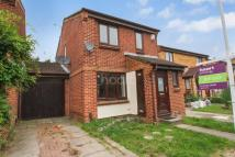 property for sale in Lovibonds Avenue, West Drayton
