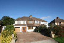 Iver semi detached property for sale