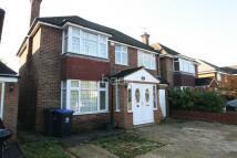 5 bedroom Detached house in Hardings Row, Iver Heath