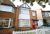 3 bedroom End of Terrace home for sale in Havant Road
