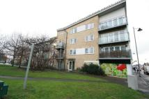 1 bed Flat in Hennessy Court...