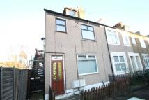 2 bed Flat for sale in Newman Road