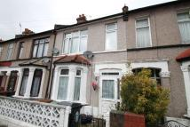 3 bedroom Terraced house for sale in Bedford Road