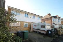 semi detached house for sale in Abbotts Park Road