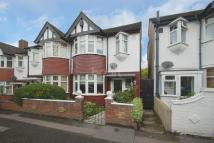 Terraced house for sale in Tallack Road