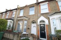 3 bed Terraced property in Lancaster Road