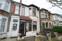3 bedroom Terraced house in St Barnabas Road