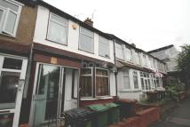 4 bedroom Terraced property for sale in Bedford Road