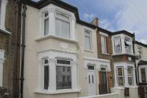 Thorpe Terraced property for sale
