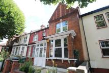 5 bedroom Terraced house in Northcote Road