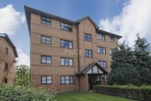 Flat for sale in Chamberlain Place