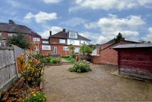 4 bed Terraced house for sale in Forest Rise, Walthamstow