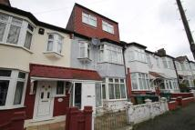 4 bedroom Terraced home in Pentire Road