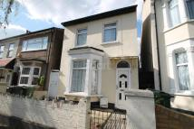 4 bed Detached home in Granville Road