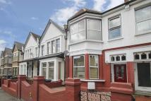 3 bedroom Terraced home in Lyndhurst Drive