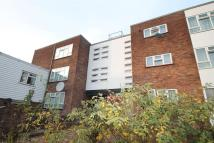 1 bed Flat in Radbourne Crescent