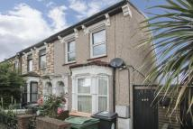 Flat for sale in Eldon Road