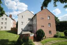 1 bed Flat in Fernhill Court