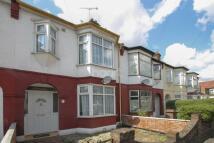 3 bed Terraced house in Rochdale Road