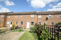 Terraced house for sale in OPEN HOUSE 19TH APRIL...