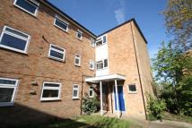 Flat for sale in Kingscroft