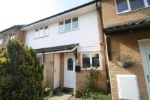 2 bedroom Terraced property for sale in OPEN HOUSE SATURDAY 26th...