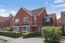 4 bed semi detached house for sale in Oaken Grove
