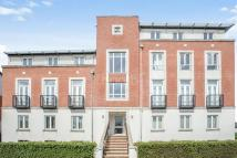 2 bed Flat for sale in Mosquito Way