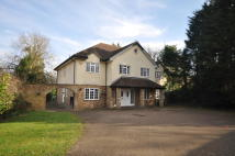 property in Vine Lane, Hillingdon...
