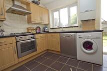 5 bedroom property in Myrtle Close, Hillingdon...
