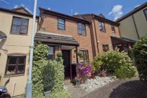 2 bed home for sale in Fairlight Drive...