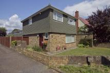 3 bed property for sale in Sweetcroft Lane...